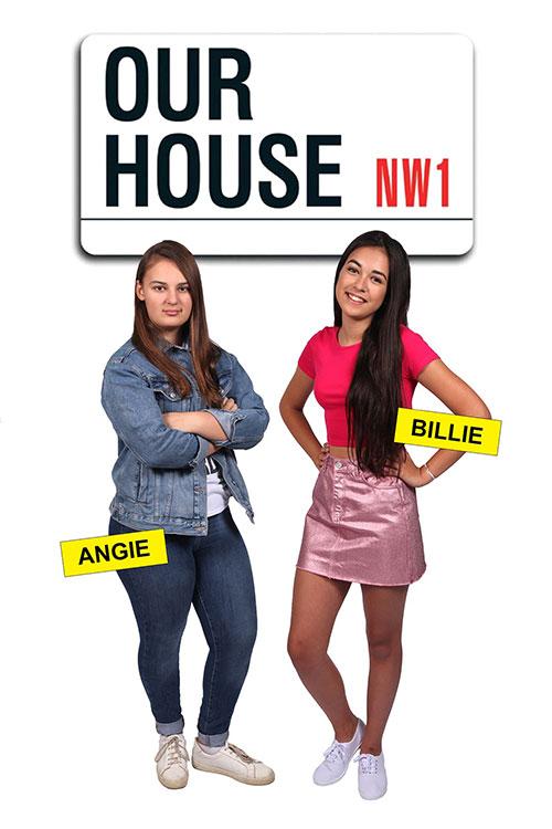 Angie&Billiex500