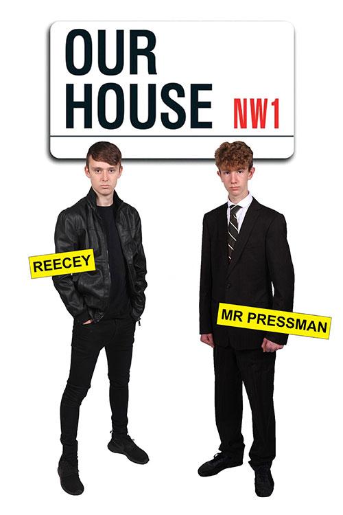 Reecey&MrPressmanx500