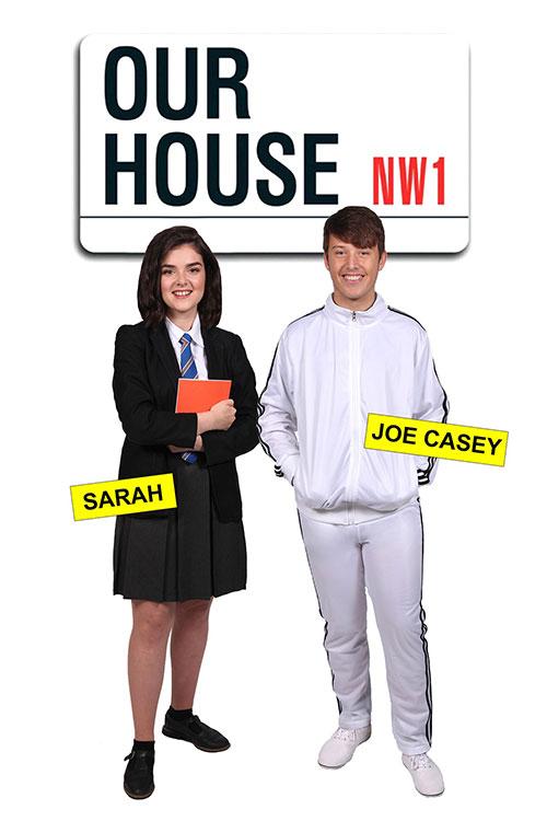 Sarah&Joex500