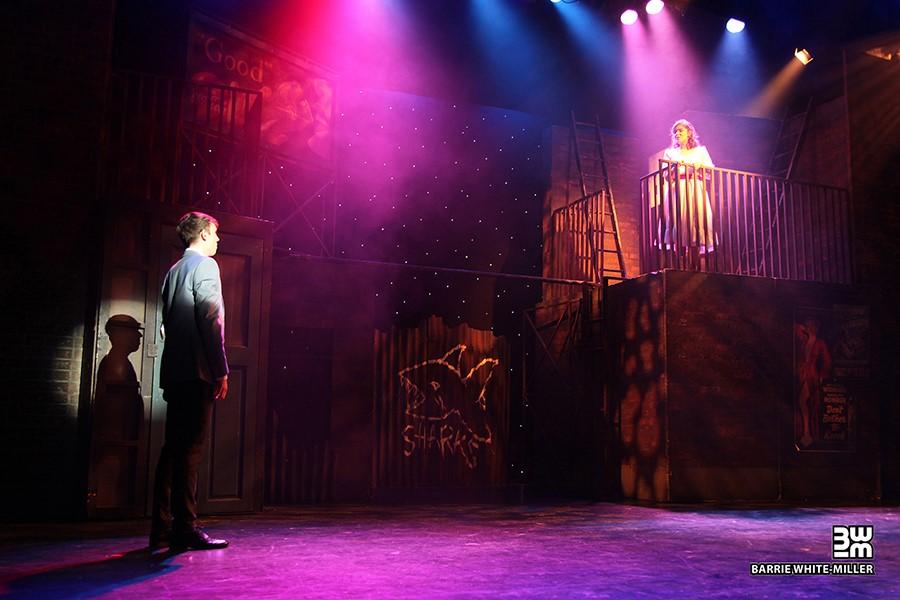 West-Side-Story-Tonight-Balcony-Maria-&-Tony