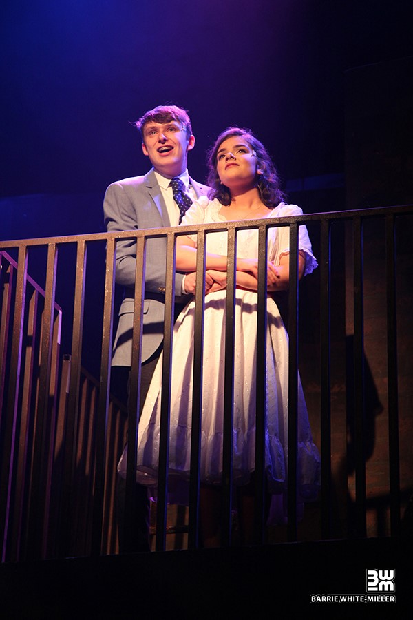 West-Side-Story-Tonight-Maria-&-Tony
