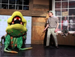 Little Shop of Horrors 506