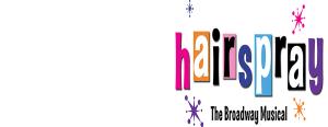 Hairspray_Logo1