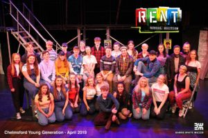 RENT-Cast-Photo-Social-Media-Web