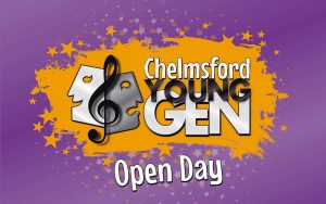 Young-Gen-Open-Day