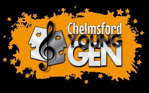 Young-Gen-Web-Logo