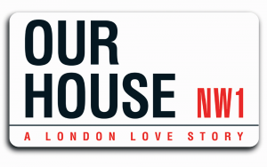 our-house-logo