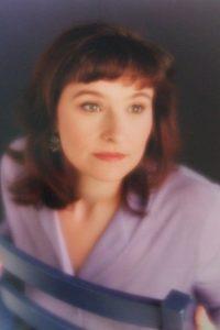 Profile Pic of Yvette