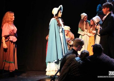 Eponine,-Cosette,-Marius