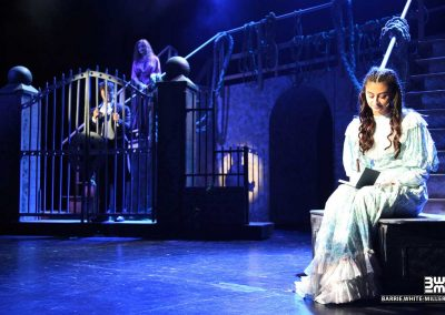 Eponine,-Marius,-Cosette
