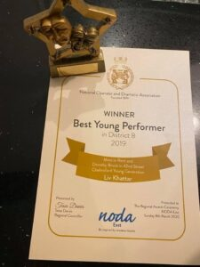 Best-Young-Performer-Certificate