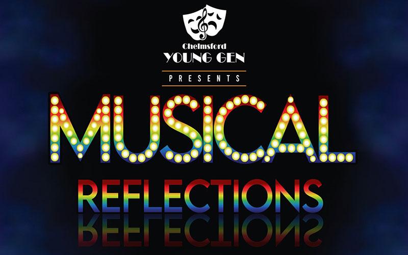 Musical-reflections-slider