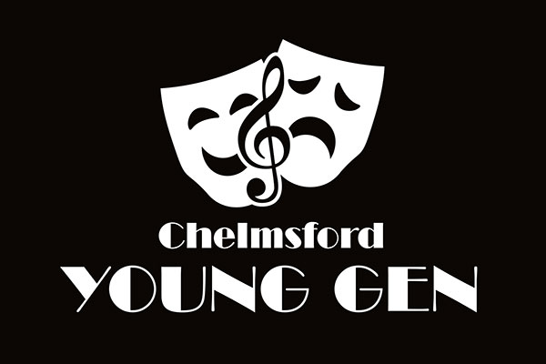 Chelmsford Young Generation